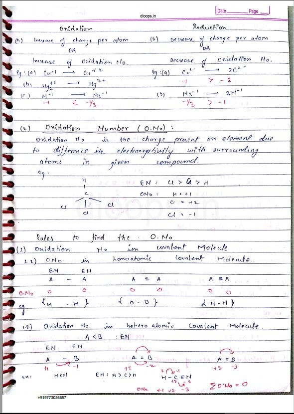 Vidyalankar Classes Notes Epub