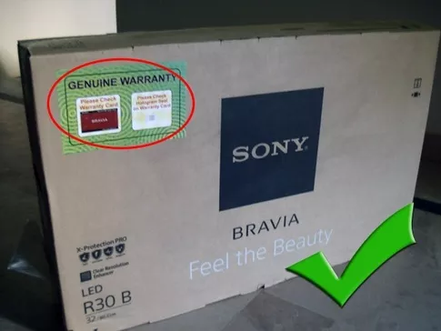 Sony Bravia 55 Inch Led Price In Pakistan Buy Sony Bravia