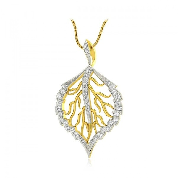 What is the difference between necklace and pendant quora the only difference between the necklace and a pendant is that the pendants are worn along with a chain for a simple look and occasion aloadofball Choice Image
