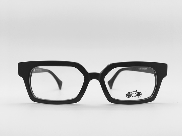 What are the best eyeglass frames for very thick lenses? - Quora