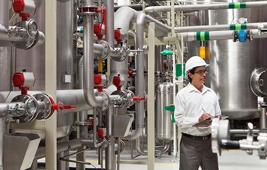 What is a boiler inspector? - Quora