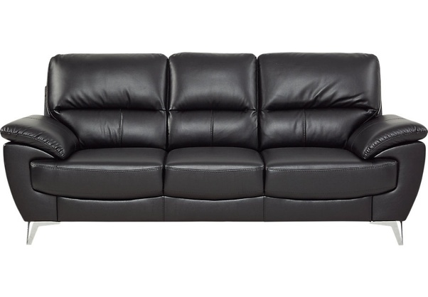 What Are The Most Comfortable Sofas Quora