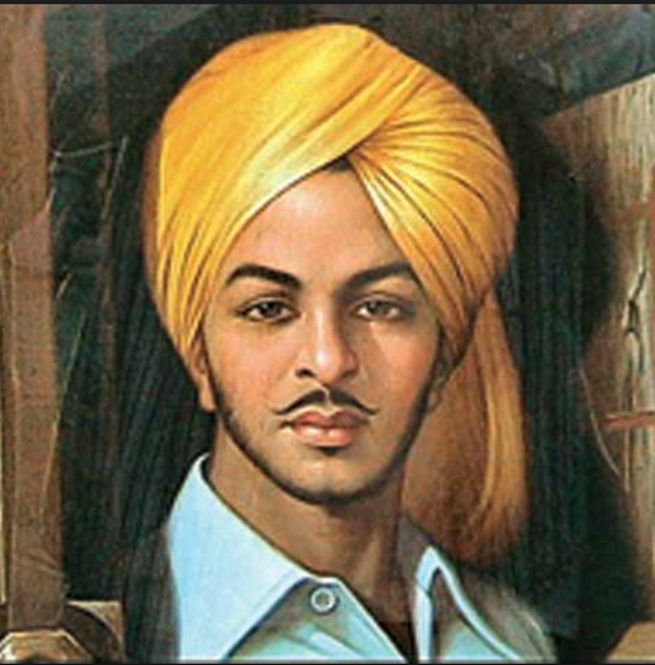 Why arent any of the sikh freedom fighters seen quora and it would be disgrace if i do not mention the others like kartar singh sarabha the inspiration of bhagat singh he like a true sikh could not leave thecheapjerseys Gallery