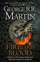 World ebook free the fire ice download of and
