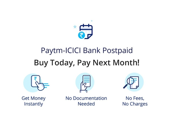 Is Paytm postpaid a scam? - Quora