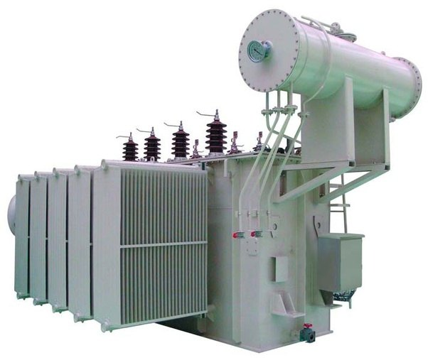 What Is A Power Transformer Quora