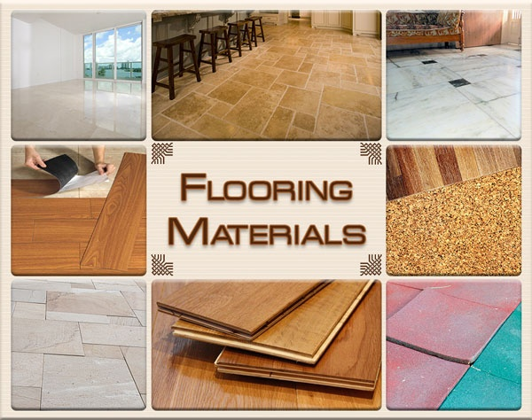 Which Floor Tiles Should I Choose For My Home Quora