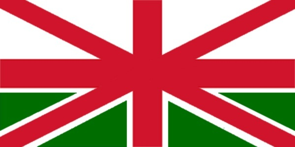 if scotland or wales or northern ireland leaves the uk would the