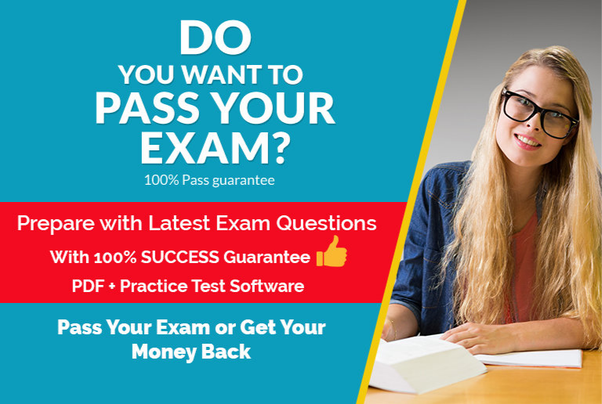 Is it difficult to clear CAms exam? - Quora