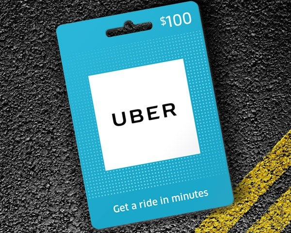 What are some ways to get cheaper Uber rides? - Quora
