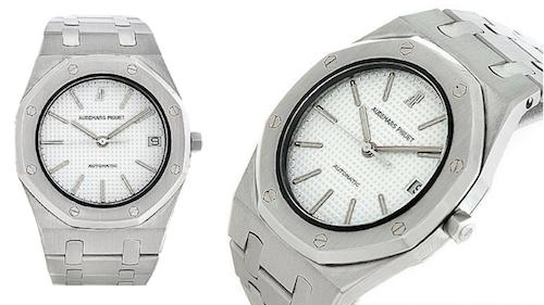 What Watches Did Gerald Genta Design Quora