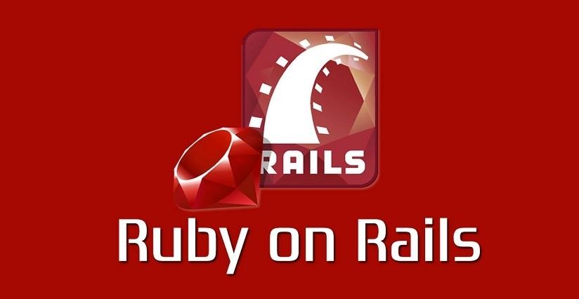 Ruby On Rails Tutorial 2nd Edition Pdf