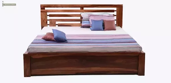 Modern Bedroom Furniture With Storage U2013 With The Number Of Benefits  Available, It Is Worth To Get Furniture Units With Ample Of Storage.