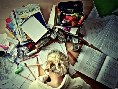 How to make my study time more effective quora three ways to make your study time more effective thecheapjerseys Gallery