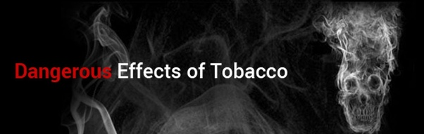 How dangerous is chewing tobacco (Khaini)? How can I quit