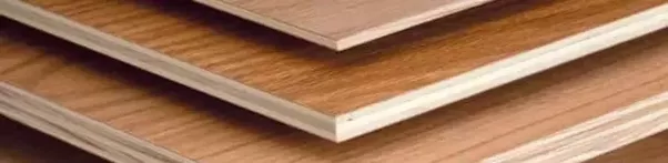 Medium Density Fiberboard: Typically Denser Than Plywood, Medium Density  Fiberboard Or MDF Is A Wood Product Made From Smaller Fibers Than  Particleboard.