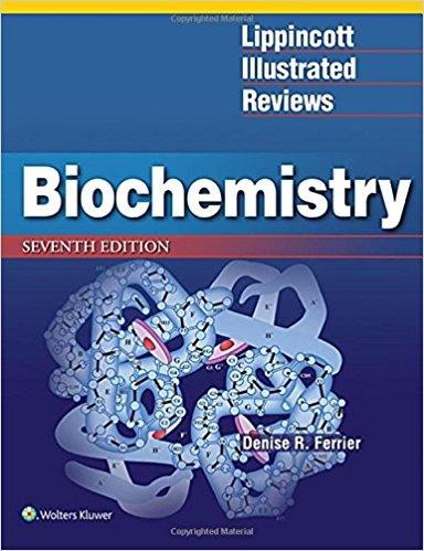 Fundamentals Of Biochemistry Third Edition Pdf