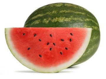 Why do fruits grow in segments? - Quora