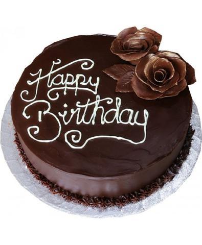 Fabulous What Makes The Birthday Cake Taste Better Quora Personalised Birthday Cards Vishlily Jamesorg