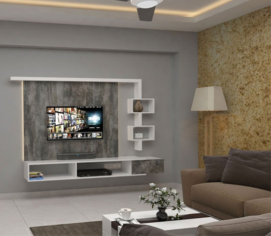 Home Design Ideas Bangalore: What Are The Benefits Of Hiring An Interior Designer For