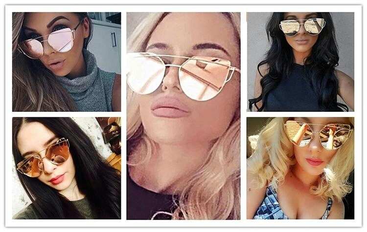 8ea7fa3be5cb How to know if you buy eyeglasses from China if their authentic Ralph  Lauren glasses