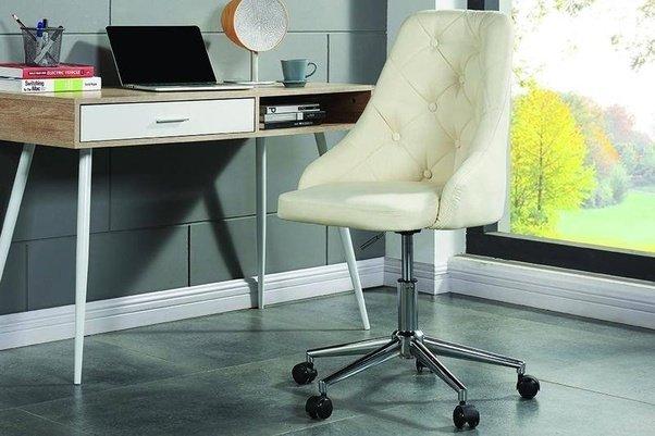 Ettinger Fabric Office Chair