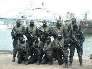 who wins between the british sas vs the u s navy seals quora