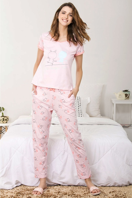 What is the best and reliable place to buy pajama online  - Quora 320718f86