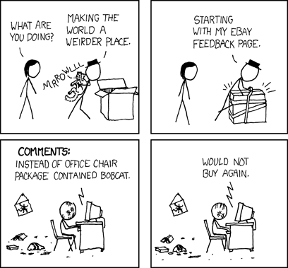 What are the most timeless xkcd comics quora gumiabroncs Image collections