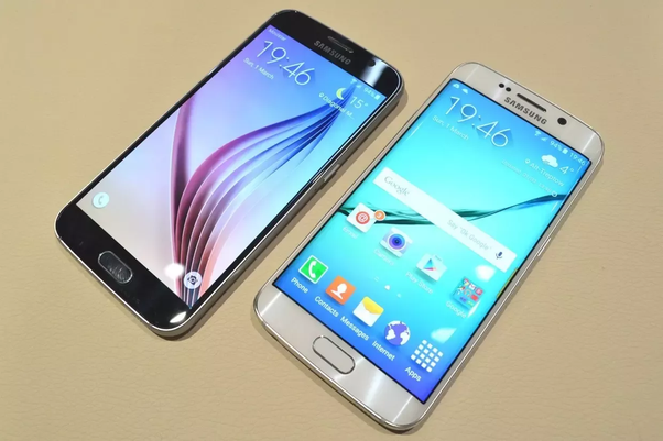 How I recover my data from S6? - Quora