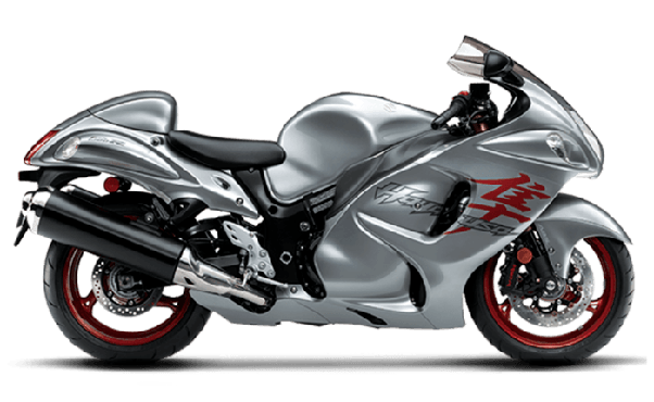 What is the fastest motorcycle in the world? - Quora