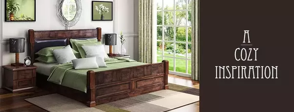 what are the best bedroom furniture brands quora