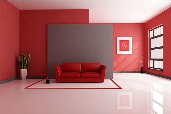 Which is the best interior designer company in kolkata? - Quora