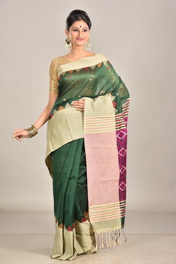 Designer sarees in bangalore online dating