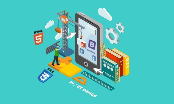 If Youu0027re Looking Forward To Having A Career In Website Building, Mobile  And Web Apps, Then This Is The Best Course For You.