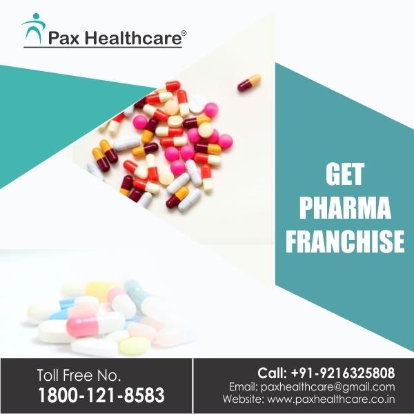 How to Start Pharma Franchise or PCD - Quora