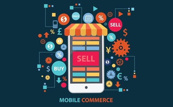 M Mobile App