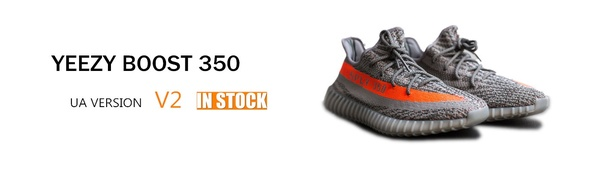 fa8a95c7cd8 Recently I have looked for a replica shoe website. I have read so many  forum