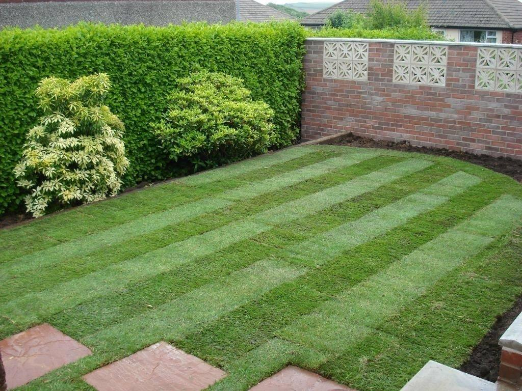 Why is landscaping important? - Quora