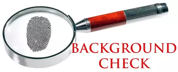 Completely Free Background Check >> Are There Any Free Background Checks Quora