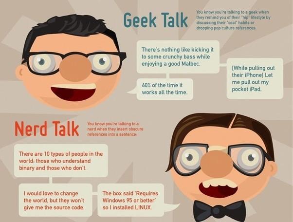 Geek - Wikipedia