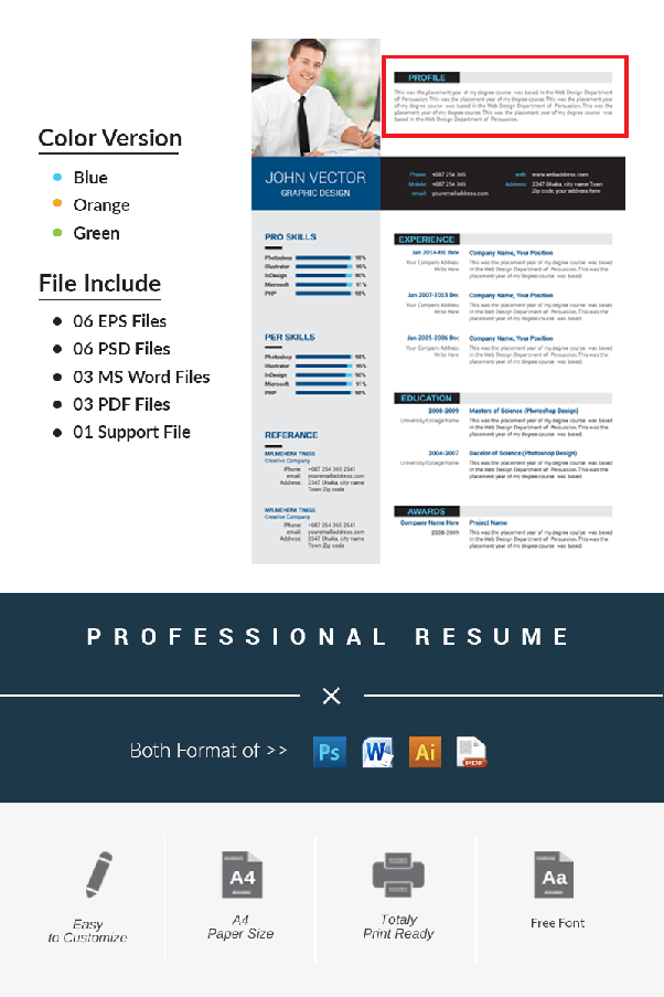 what are the most desired technical skills on a resume quora
