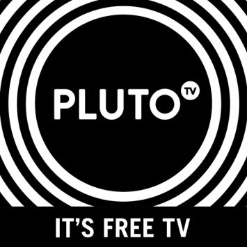 What is the best way to watch TV online for free? - Quora