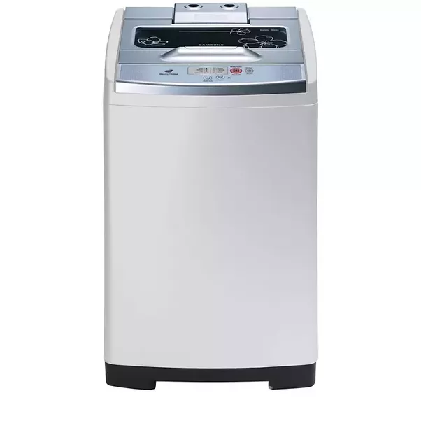 I am looking to buy a fully automatic washing machine. My ...