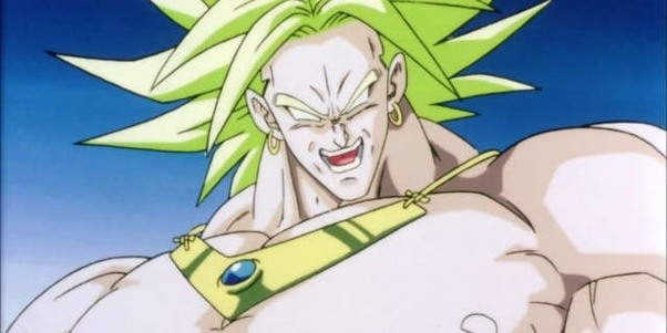 how can every saiyan suddenly go super saiyan when according to the