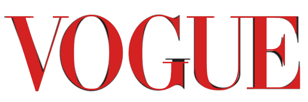 what is the font used for the vogue magazine logo quora rh quora com  vogue logo font free