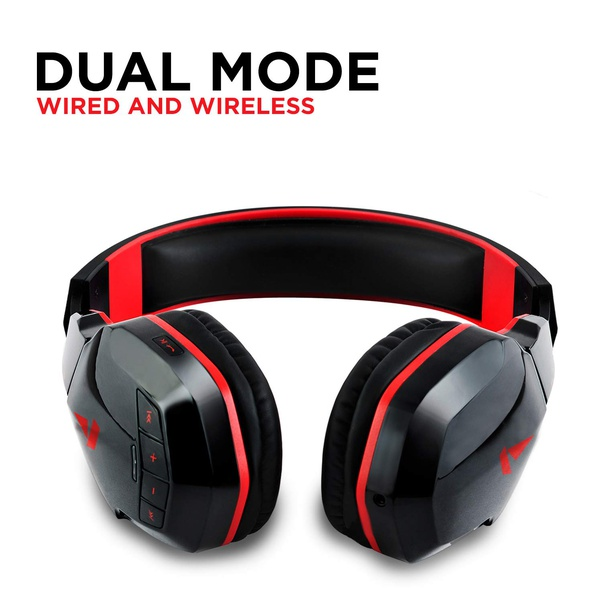 What Are The Best Wireless Headphones Available In India Quora