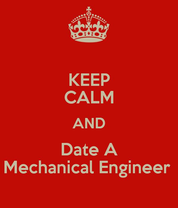 Dentist dating engineer