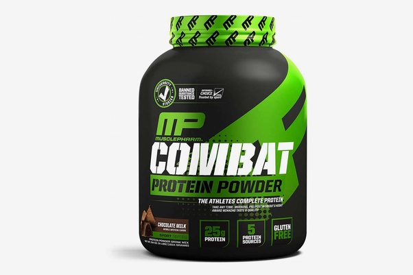 Top 10 Whey Protein 2020.What Is The Best Protein Powder Quora