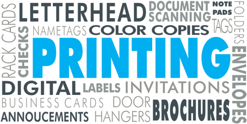 What are the uses and advantages of printing services quora related questionsmore answers below reheart Images